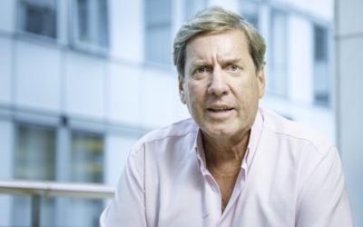 Gabriel Mato pide no cerrar el acuerdo del Brexit hasta que no se garanticen los intereses de los pescadores europeos