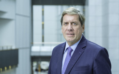 Gabriel Mato negocia que la estrategia europea `De la Granja a la Mesa´ incluya la realidad de las RUP